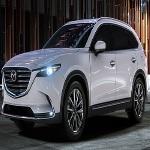 В чем преимущества японских автомобилей?