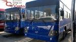 Продаётся городской автобус Daewoo BS 106 2010 года