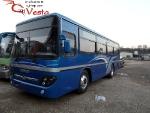 Пригородный  автобус DAEWOO BS-090 33 мест, 2011 год