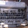 двигатель ямз-7511 с хранения без эксплуатации
