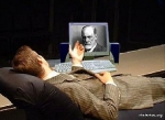 Услуги психолга онлайн