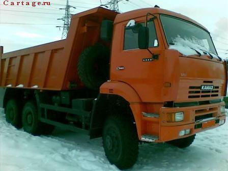 Русские авто most wanted рубин авто авто