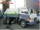 Продается мусоровоз Roll Packer  6 м3 на базе грузовика Hyundai HD78, 2012 года