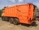 Продажа мусоровоза Мерседес ФАУН 1993г.