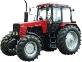 Трактор МТЗ 1221.2 .Производитель: МТЗ. Евро-2