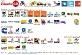 Электронные каталоги на спецтехнику