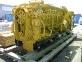 Газово-поршневые генераторы (ГПУ) и дизельные  , под Ваш заказ