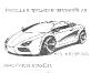 VIVAcar Продать авто просто.  Наша компания занимается распространением информации о Вашем автомобиле...