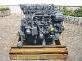 Двигатели для импортной спецтехники