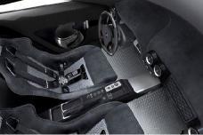 Возрожденная Lancia Stratos окзалась быстрее суперкаров Ferrari и Lamborghini