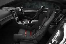 Holden выпускает Coupe 60