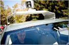 Google разрабатывает беспилотный автомобиль