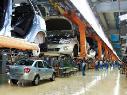 Государство продолжит помогать российскому автопрому