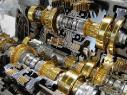 К 2015 году в России появится три завода по выпуску запчастей к иномаркам
