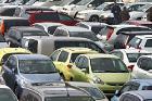 В ближайшее время покупка автомобиля с пробегом будет вполне безопасной