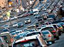 Готовятся изменения касающиеся транспортного налога
